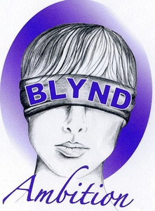 Blynd  Ambition